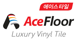 Logo Ace Floor