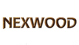 Logo Nexwood